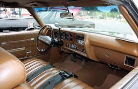 Brown Car Interior Car Interior Paint