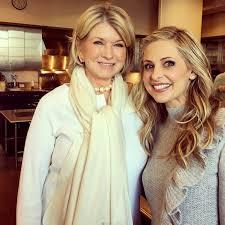 Kim Zolciak Kitchen by Celebrities On Social Media Photos Abc News