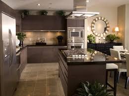 New Orleans Kitchen Design by Kitchen Beautiful Home Depot Kitchen Island Monarch White