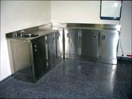 fabricant cuisine professionnelle meuble cuisine en inox meuble de cuisine inox meuble de cuisine en