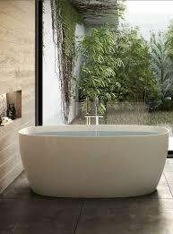 Composite Bathtub 2595 Best Bath Or Shower The Great Debate Images On Pinterest