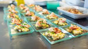 savannah gourmet seafood u0026 spirits festival