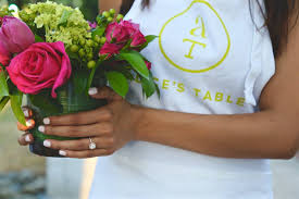 florist ta diy wedding flowers 7 simple tips that will save you a meltdown
