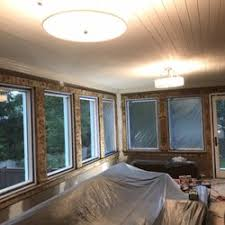 Interior House Painter Glenview White Wall Painters 443 Photos U0026 73 Reviews Painters 9144 A