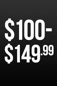 footlocker black friday sale shoes clothes u0026 accessories foot locker canada