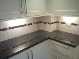 tiled kitchen ideas tiled splashbacks for kitchens ideas best of kitchen ideas tiled