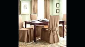Dining Room Chair Covers Target Dining Room Chair Covers Target Dining Chair Covers Dining Room