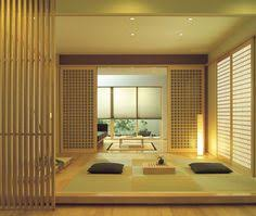 japanese home interior design 10 things to before remodeling your interior into japanese