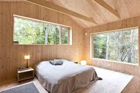 Woodwork Designs In Bedroom Bedroom Woodwork Designs Bedroom Designs To Envy Updated
