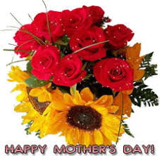 free mothers day graphics mother u0027s day animations