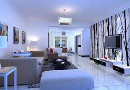 Blue Livingroom Elegant Light Blue Living Room 21 Regarding Home Interior Design