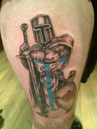 tattoo designs knights templar blue knight tattoo designs pinterest knight tattoo tattoo and