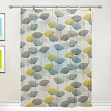 Curtain Patterns Online Get Cheap Free Curtain Patterns Aliexpress Com Alibaba Group
