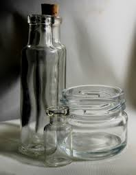 Glass Canisters Kitchen Free Images White Jar Clear Spice Red Shine Clean Kitchen