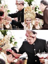 Wedding Cake Palembang 22 Best Palembang Images On Pinterest Palembang Indonesian