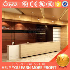 Hotel Reception Desk Articles With Hotel Front Desk Images Tag Impressive Hotel