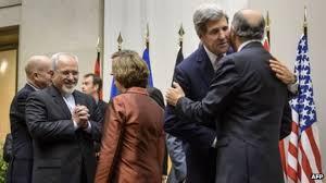 news iran iran nuclear deal key points news