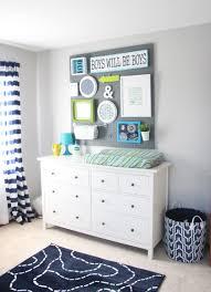 bedroom navy blue baby boy nursery ba boy nursery diy pegboard
