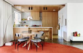 most popular home design blogs the beaumaris mid century home of grazia materia and steve parry