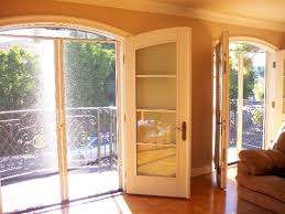 Sliding French Patio Doors With Screens Screens For French Doors Screens For French Patio Doors U2013 Sliding