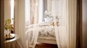 chambre romantique chambre parentale romantique les incontournables déco