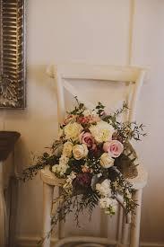 wedding flowers toowoomba bouquets floral design wedding photo album by toowoomba white