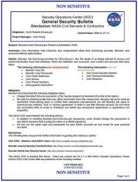 Usajobs Builder Resume The Metamorphosis Essay Prompts Analyst Resume Entry Level Harvard
