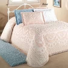 Purple Comforter Set Bedding Twin by Walmart Bedspreads Purple Comforter Sets Queen Size Full