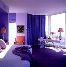 Home Decor Purple by Purple Room Decor Dark Purple Room Ideas Light