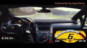 top speed lamborghini egoista lamborghini aventador lp 750 4 top speed 2015 sv onboard nürburgr