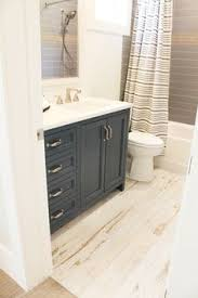 Painted Bathroom Vanity Ideas Colors Most Popular Cabinet Paint Colors Hale Navy Studio Mcgee And