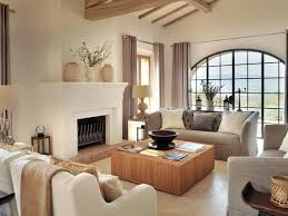 beautiful home interior design living room awesome living room luxury home