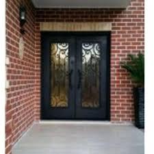 Exterior Doors Brisbane Entry Doors Front Door With Glass And Transom