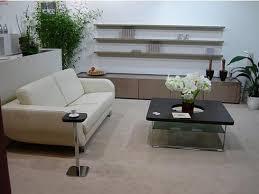 living room small contemporary living room interior ideas tribal