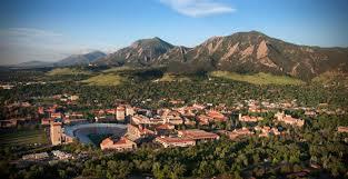 calendars and schedules colorado law university of colorado