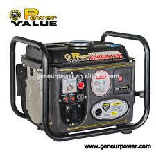 cheap silent portable generator cheap silent portable generator