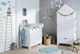 vertbaudet moustachat décoration chambre bébé linge de lit bébé