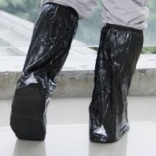 motorcycle rain boots compare prices on motorcycle shoe cover online shopping buy low
