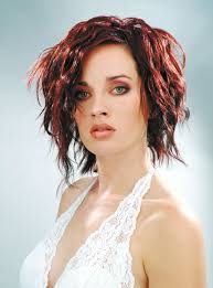 straight or curly hair for 2015 top funky curly hairstyles for women short hairstyle curly and