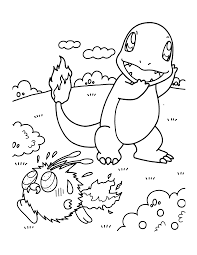pokemon coloring pages coloring pages pinterest pokemon