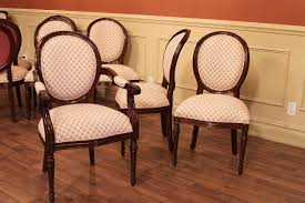 Recovering Dining Chairs Fancy Dining Chairs Upholstery Fabric P88 In Amazing Designing