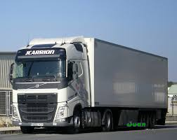 volvo trucks south africa lightbox skin and maybe with truck skin ohaha volvo fh13 scs