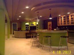 finished basement ideas interiors design