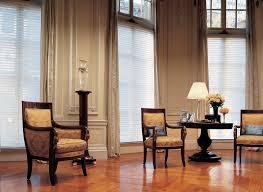 bay window seat dining imanada living room designs decorating