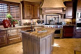 Aspen Kitchen Island Kitchen Dream Kitchen Without The Drama Rafael Home Biz