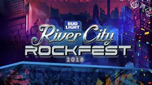 river of lights tickets river city rockfest front gate tickets