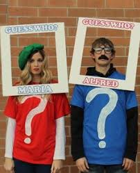 Cute Halloween Costumes Girls Face Book Costume Image Collection Holiday Ideas