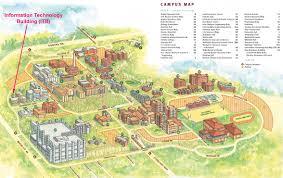 Vanderbilt Campus Map Harvard Medical Campus Map