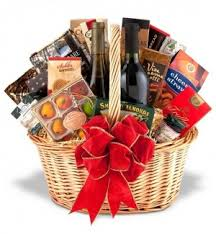 gift baskets chicago buy and send birthday gift baskets florida chicago and new
