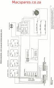 wiring diagrams stoves macspares wholesale spare parts